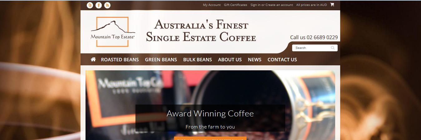 banner-mountain-top-coffee-2